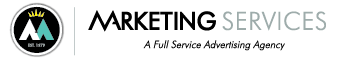 Marketing Services Logo